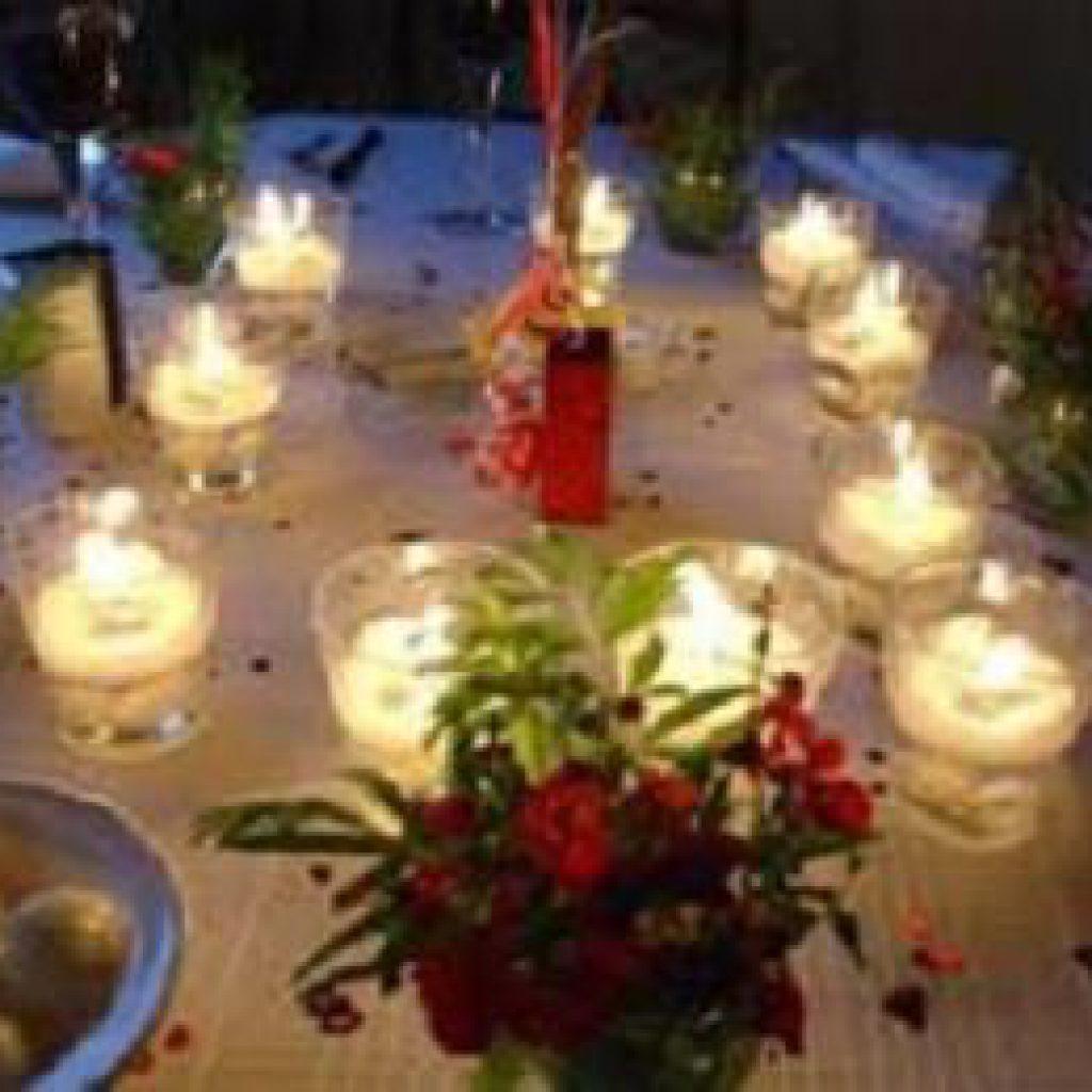 cr er ses bougies pour les soir es d 39 t facilement avec mon coach brico. Black Bedroom Furniture Sets. Home Design Ideas