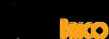 Logo mon coach brico