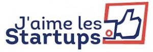 logo_jmstr