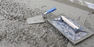 ciment,