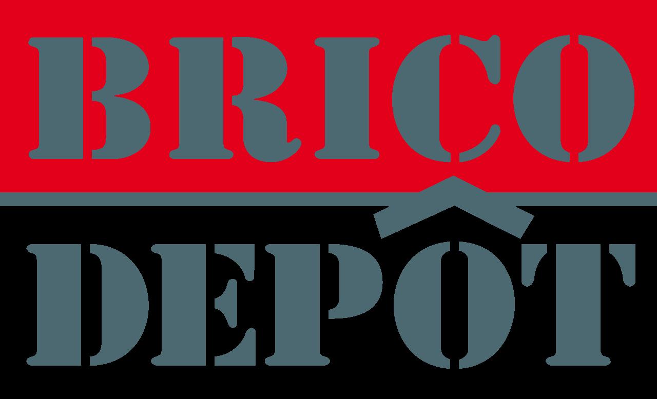 bricot depot