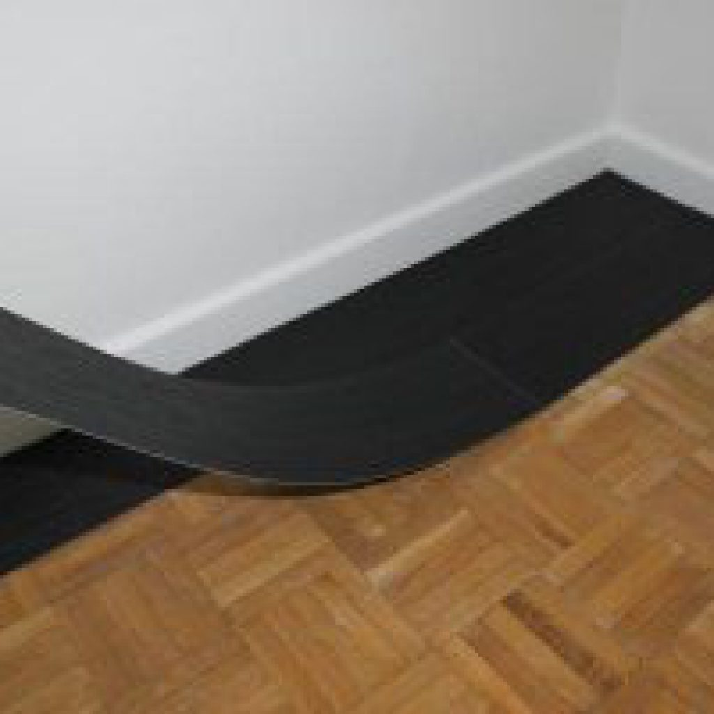 video pose de parquet flottant clipser pour with video pose de parquet flottant clipser. Black Bedroom Furniture Sets. Home Design Ideas