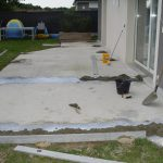 Comment réaliser une terrasse