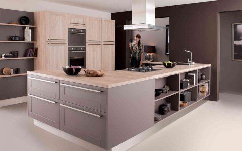 Cours de bricolage r alisez vos projets avec un coach domicile - Coach cuisine a domicile ...
