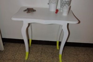 table-basse-après-306x203