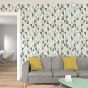 papier peint 4 murs nos conseils et astuces pour bien choisir. Black Bedroom Furniture Sets. Home Design Ideas
