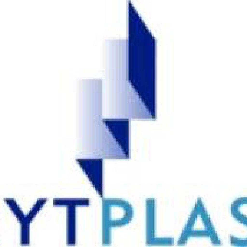 mytplast
