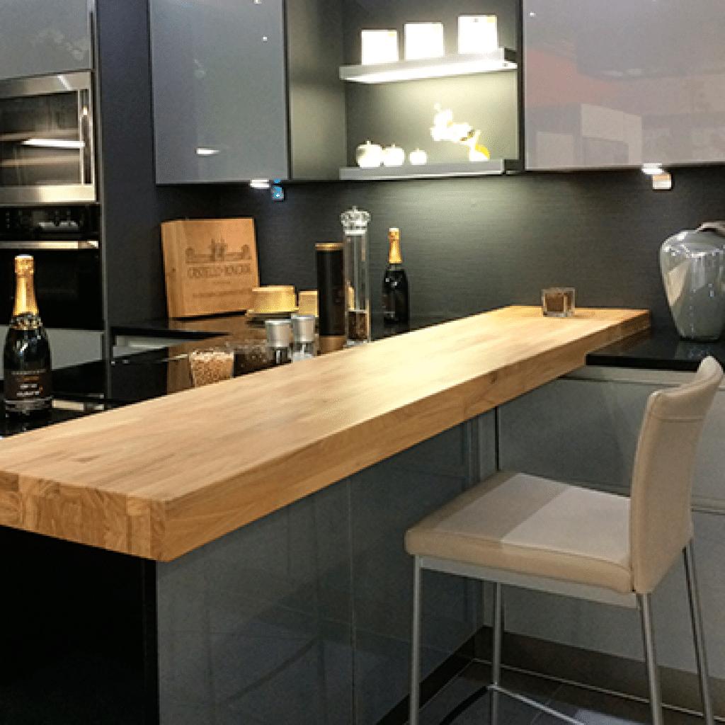 Rénovation cuisine, Rénovation cuisine