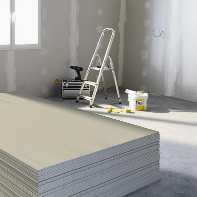 placo ba13 apprenez tout sur ce qu 39 est une plaque de pl tre ba13. Black Bedroom Furniture Sets. Home Design Ideas
