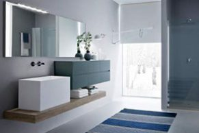 , Salle de bain