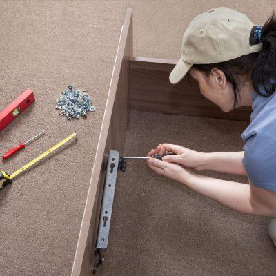 cours de bricolage et accompagnement travaux domicile. Black Bedroom Furniture Sets. Home Design Ideas