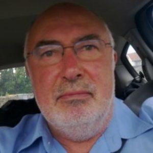, Découvrez le profil de notre coach Henri B