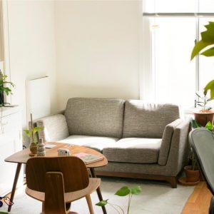 Vide appartement en ligne