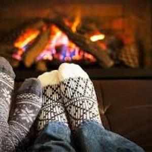 bien chauffer sa maison en hiver