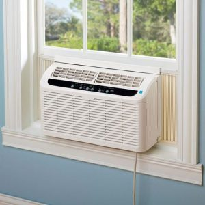 Choisir sa climatisation