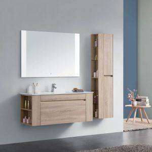 Comment choisir un meuble de salle de bain