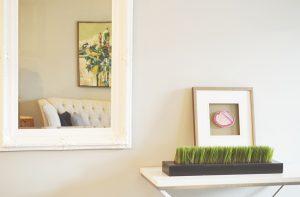 Comment décorer sa maison avec des photos