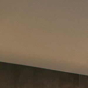 comment encastrer un spot dans un plafond