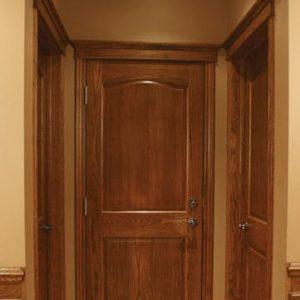 Comment choisir ses portes d'intérieur