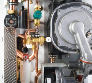 Comment bénéficier d'un crédit d'impôt pour une chaudière gaz à condensation
