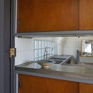 comment choisir son évier de cuisine