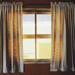 Comment changer une vitre ?