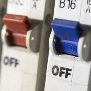 Disjoncteur électrique : Tout ce qu'il faut savoir pour faire le bon choix, Disjoncteur électrique : Tout ce qu'il faut savoir pour faire le bon choix