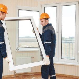 Comment bien choisir ses nouvelles fenêtres ?