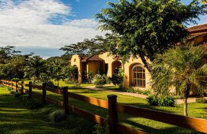 Construire sa maison en campagne: les pour et les contre