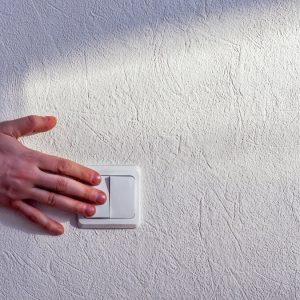 Installer un interrupteur