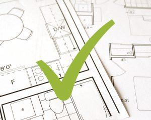 Les normes de construction