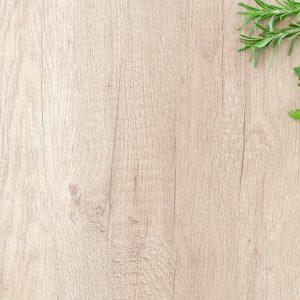 Protéger un plan de travail en bois