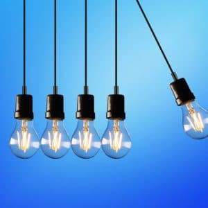 Faire son électricité soi-même