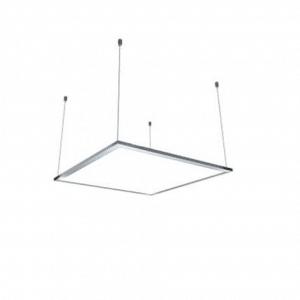Les 4 façons d'installer une dalle LED