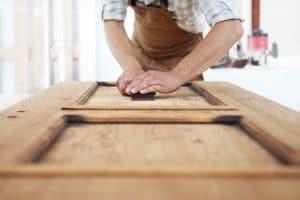 Reconvertir ses meubles en bois