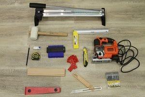 Bien choisir ses matériaux pour un chantier