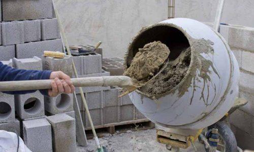 faire-du-beton-melange