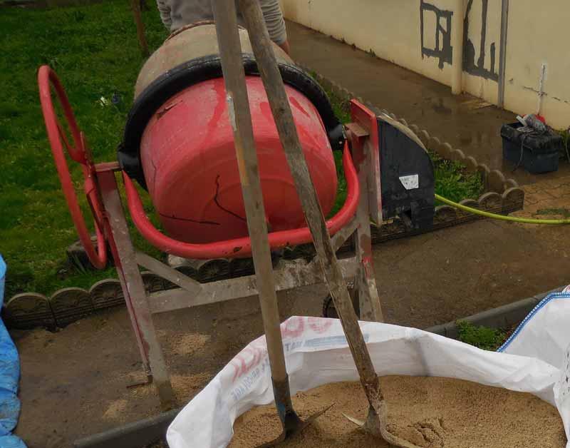 comment-faire-du-mortier-outils