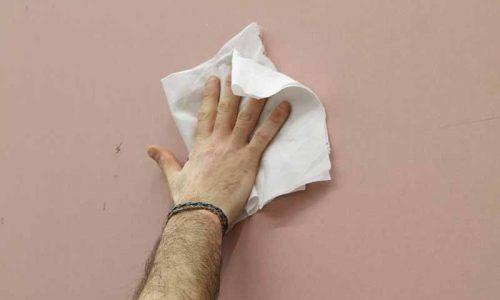 comment-peindre-un-mur-preparation