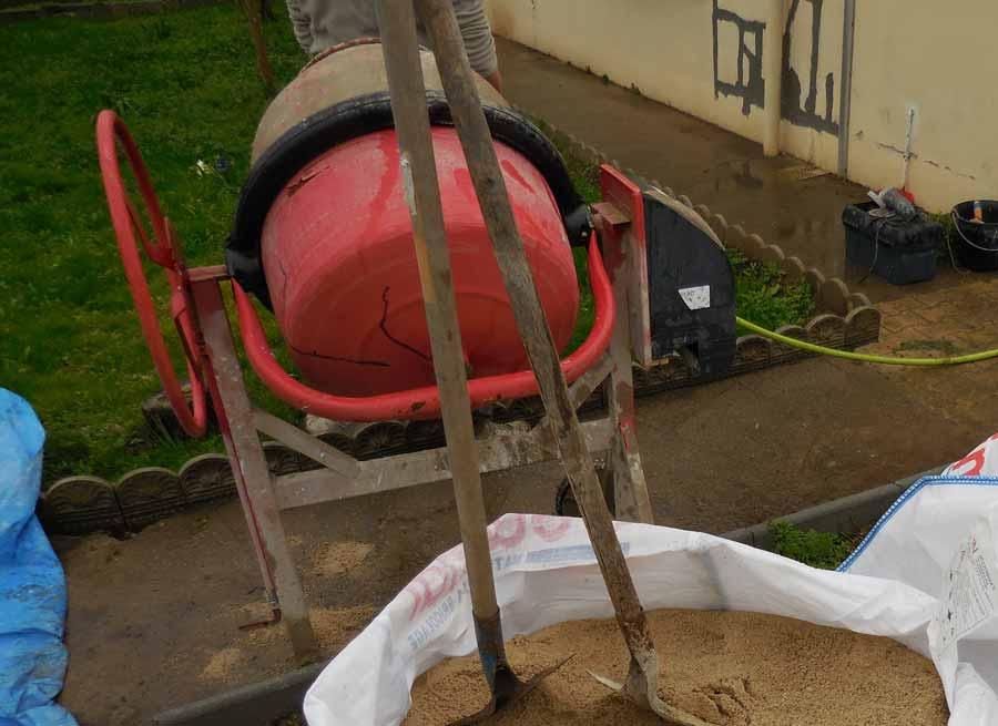 faire-du-beton-outils
