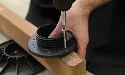 faire-une-terrasse-en-bois-lambourdes