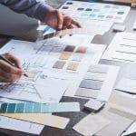 architecte intérieur en ligne, Architecte intérieur en ligne