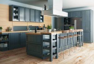 Comment refaire sa cuisine pour pas cher ?, Comment refaire sa cuisine pour pas cher ?