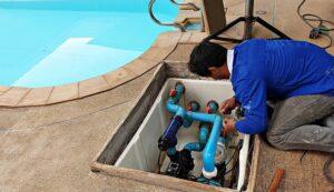comment choisir sa pompe de piscine resize