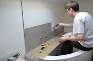 Conseils pour réussir la rénovation de sa salle de bain