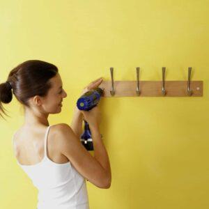 Formation bricolage à domicile