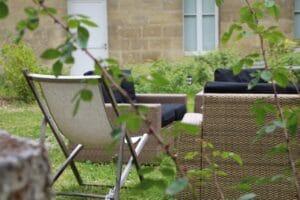 Comment faire durer votre salon de jardin ?