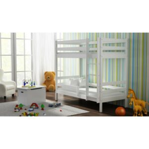 Comment choisir le meilleur lit pour des enfants en pleine croissance?