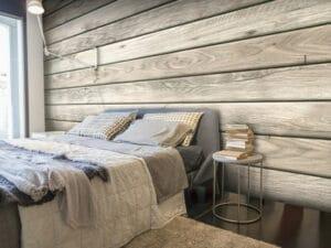 Comment choisir le tableau mural idéal pour votre espace