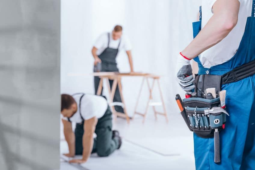 Pantalon de travail : que considérer pour choisir un modèle de qualité?